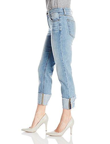 Joe's Para Mujer Mezclilla Jeans Perez rrqAx8R