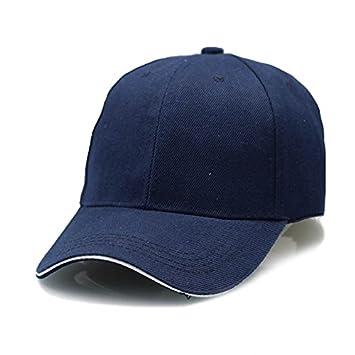Llxln Las Mujeres Gorra De Béisbol Marca Planas Hip Hop Gorras Snapback  Sombreros Para Mujeres Hat Casual N  Amazon.es  Deportes y aire libre 56db48e5c2f