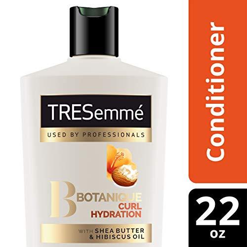 TRESemmé Botanique Conditioner, Curl Hydration, 22 ()