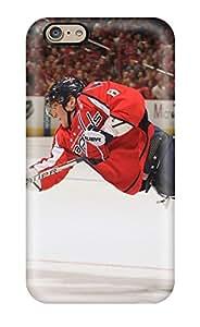 MitchellBrownshop Best 5714767K632901117 washington capitals hockey nhl (7) NHL Sports & Colleges fashionable iPhone 6 cases