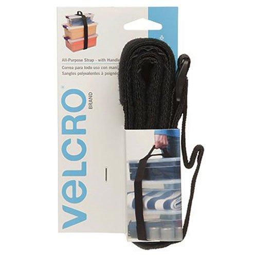 VELCRO Brand 90482 Purpose Straps