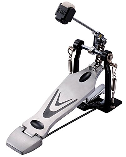 Union DPD-612/PDB-915 600 Series Bass Drum Pedal