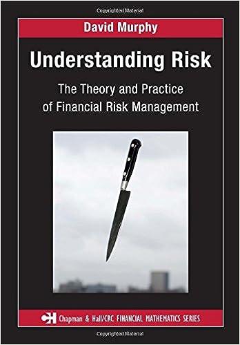 probability statistics nervous ebooks books