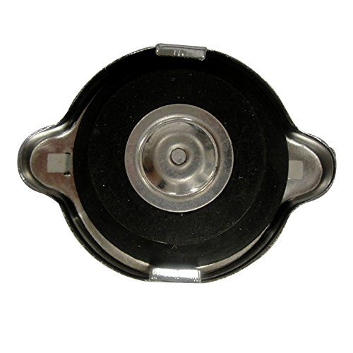 Complete Tractor 1106-5119 Radiator Cap (For Ford Holland 600; 700; 800; 900; Naa)