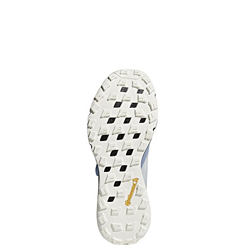 discount marketable adidas outdoor Womens Terrex Two Boa Shoe Black/Clear/White clearance big sale clearance good selling best wholesale online okggZ4Ljyw