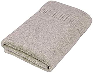 product image for MyPillow Bath Towel [Stone]