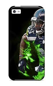 XiFu*MeiBest 6616713K592517634 seattleeahawks NFL Sports & Colleges newest ipod touch 4 casesXiFu*Mei