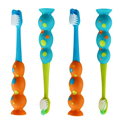 toothbrush child extra soft - 2