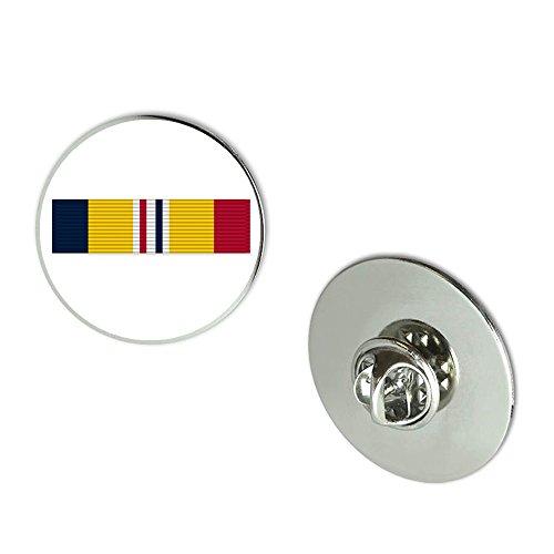NYC Jewelers United States Coast Guard Combat Action Ribbon Metal 0.75