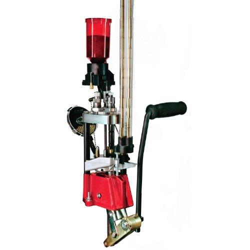 Lee Precision 9-mm Pro 1000 Luger (Multi)