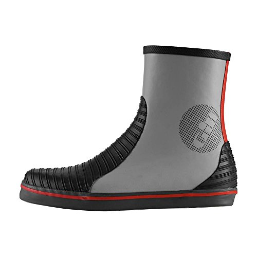 Gill Sailing Boots - Gill Competition Boot - 44 10.5