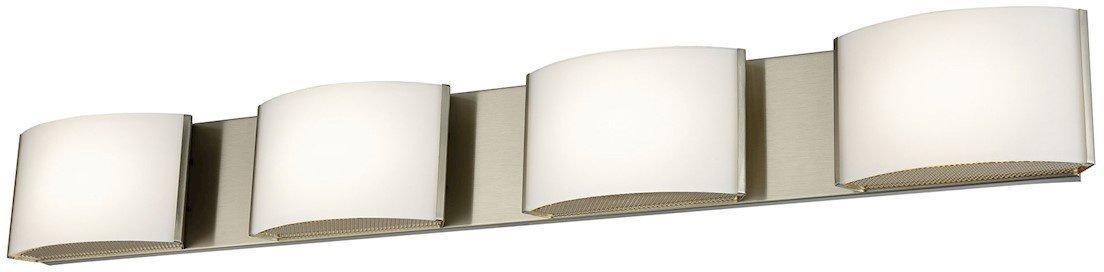 Nickel Elk Lighting BVL914-10-16M Vanity-Lighting-fixtures
