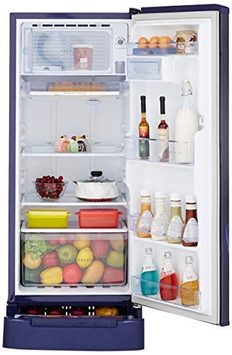 Whirlpool 200L ( 2019 ) Single Door Refrigerator