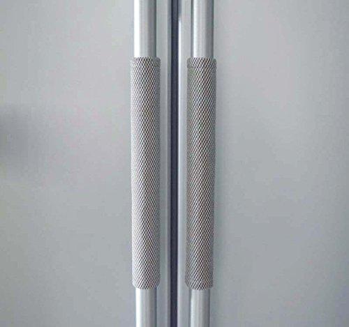 refrigerator cloths - 2