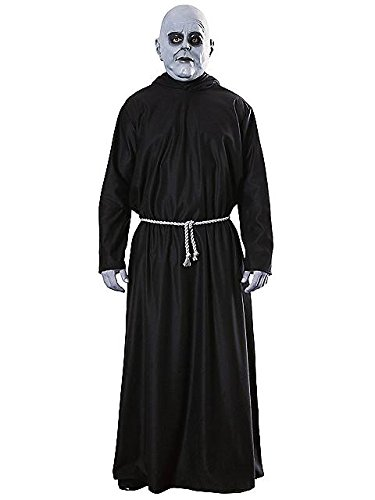 Uncle Fester Adult Costume - X-Large ()