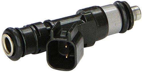dodge nitro fuel filter  fuel filter for dodge nitro