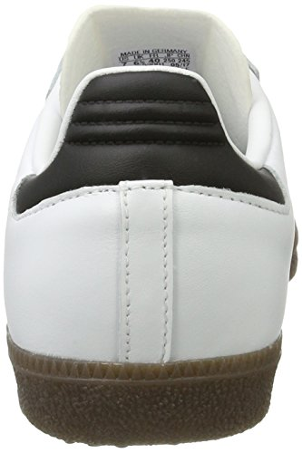 ftwbla Hommes Negbas Og Diffrentes Baskets Adidas Gracla Couleurs Samba Pour TBwqwF0S