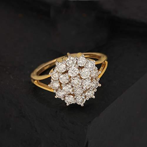 1.04 Ct Diamond - 2
