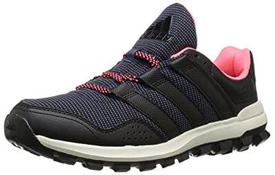 adidas Performance Women's Slingshot TR W Women's Running Shoe
