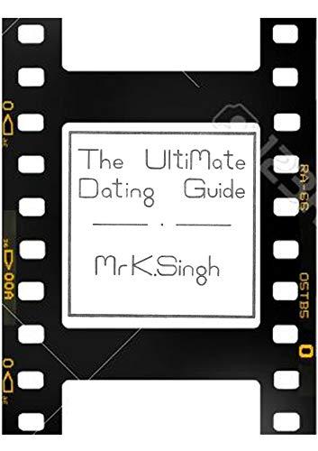 ultimat dating guide black crush dating app