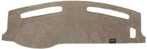 dash cover 2002 ford excursion - 6