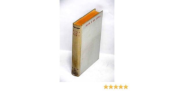 Dios Y Su Obra Hardcover – 1963