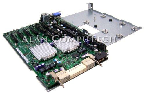 IBM - FRU IBM PCI board with tray