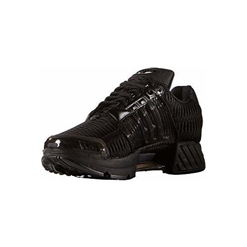 1 Gymnastique Couleurs Diverses Pour Clima De Hommes Cool negbas Adidas Chaussures Negbas Negbas EXHacq
