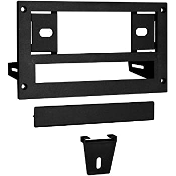 41%2Bs3ZmU0zL._SL500_AC_SS350_ amazon com scosche fd1420b 1987 93 ford mustang install dash kit  at nearapp.co