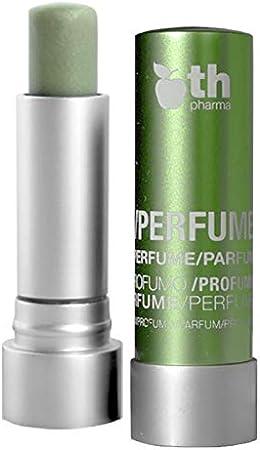 Th Pharma Perfume En Barra 04: Amazon.es: Belleza
