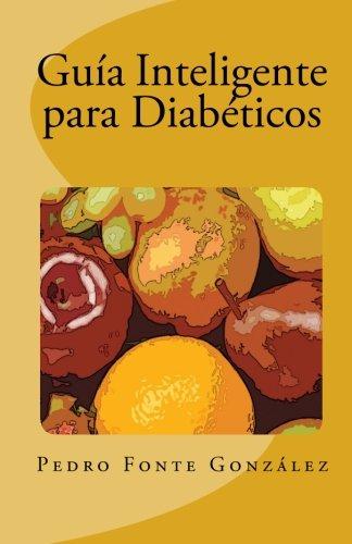 Guia Inteligente para Diabeticos (Spanish Edition) pdf epub