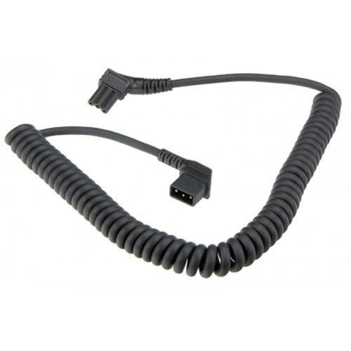 Nikon SC-16A Power Connecting Cord for SD-6 and SD-7 Battery Packs