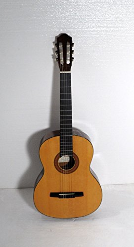 39'' Classic Nylon String Guitar by KAPOK