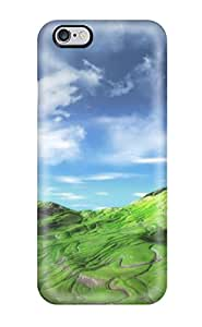 David R. Spalding's Shop Slim New Design Hard Case For Iphone 6 Plus Case Cover - 1805697K61252085