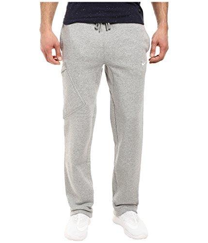 Nike Mens Fleece - 7