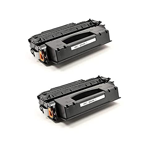 amazon com etechwork q5949x toner cartridge replaement for laserjet rh amazon com