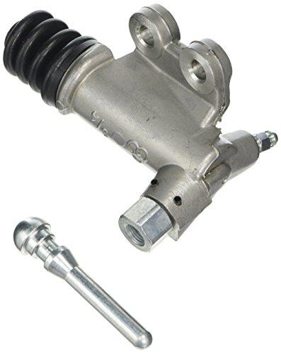 Most Popular Hydraulic Clutches