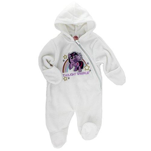 Cheap Newborn Baby Prams - 9