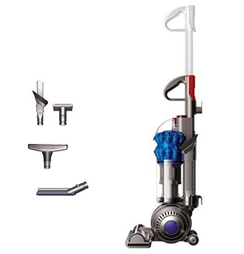 Dyson DC50 Ball Compact Allergy Upright Vacuum