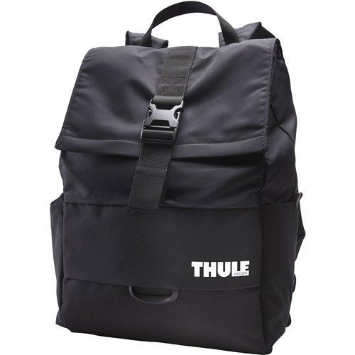thule 13 inch backpack - 4