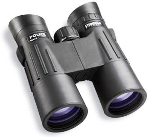 警察Steiner 645 10 x 42 Binocular   B00126LY56
