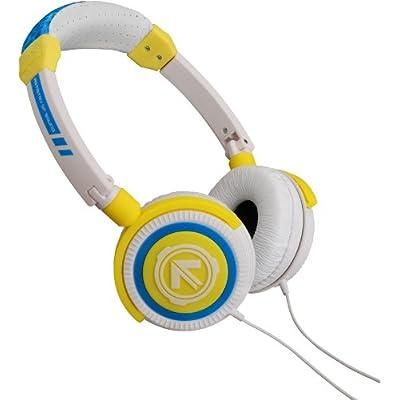 aerial7-phoenix-headphones-citron