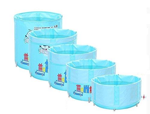 barrel tub - 9