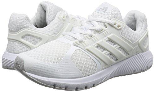 Chaussures lgsogr De Blanc Femme crywht Adidas Duramo 8 ftwwht Entrainement Running SwnEvCq