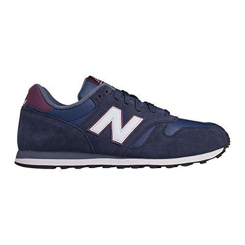a6802ea667119 Marque New Balance : quelle chaussure acheter ? | MA-CHAUSSURE.fr