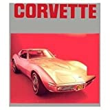 Corvette, Consumer Guide Editors, 1561732737