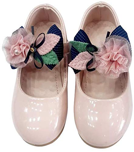 Buy Girls Shoes Size- 3-3.5 Years