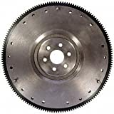 Brute Power 50711 New Flywheel