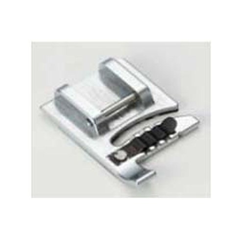 janome cording foot - 2