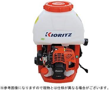 共立 背負式エンジン噴霧器 SHRE175G【17Lタンク】【噴霧機 動噴 本体 防除】 [その他]